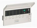 CLS(I)-C6-iLux™集成灯光系统