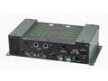 PAC2-专业的自动化控制系统
