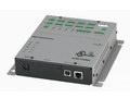 PAC2M-专业的自动化迷你控制系统