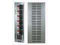 CAEN-自动化安装箱