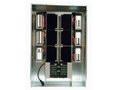 CAENIB-自動化安裝箱(國際版本)