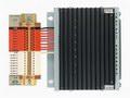 CLX-1DIM8-8路調光模塊