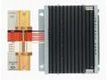 CLX-1DIM4-4路調光模塊