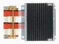 CLX-2DIM8-8路調光模塊