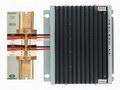 CLX-2DIM2-2路調光模塊