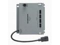 CLX-PWS75-Cresnet電源供給模塊