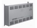 CLC-6-6模块灯光安装箱