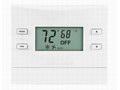 CHV-TSTATRF-infiNET™ 自动调温器