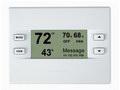 CHV-THSTAT-加熱/冷卻及濕度自動調溫器