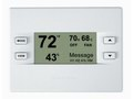 CHV-TSTAT-加热/冷却调温器