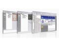 SystemBuilder™-高级开发套件