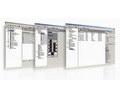 D3 Pro?-照明和自动化系统软件