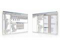 SIMPL Windows和SIMPL+®-控制系统编程软件