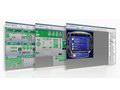 VisionTools® Pro-e-GUI 设计软件