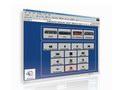e-控制?2-XPanel解决方案