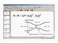 MediaMarker™-评注和演示软件