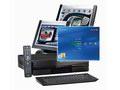 SW-WMC-Windows® 媒体中心接口软件