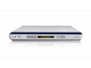 EAVS-1104BF/EAVS-1108BF-数字网络报警视频服务器
