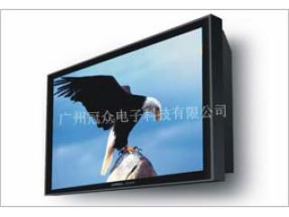 WA-A5201H-52寸高清广告机