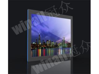 WA-A5501-55寸高清告白机