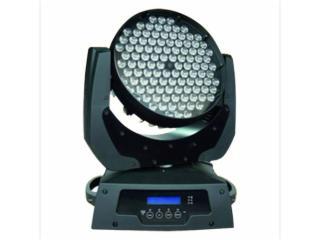 108顆LED大功率搖頭燈-108顆LED大功率搖頭燈