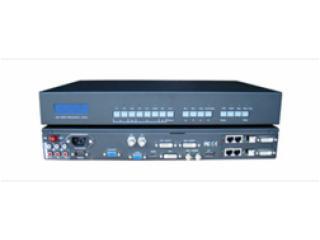 LVP603/LVP603S-LED高清视频处理器