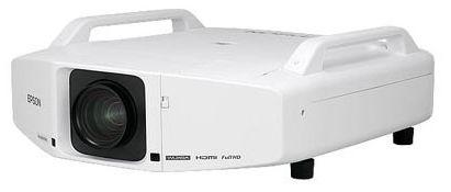 爱普生EB-8050W高端投影机400-645-5004