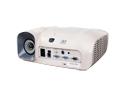 T715ST-超短焦数字投影机