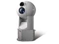 --遠程視頻監控系統