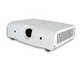 TL805-高端工程投影机