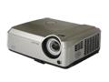 T502-超短焦3DREADY投影机