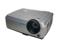 T288-行业3D READY 投影机