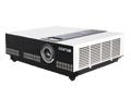 TL503-6A自动智能教育液晶投影机