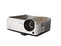 T260-超短焦3DREADY投影机
