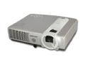 T605-多功能投影机