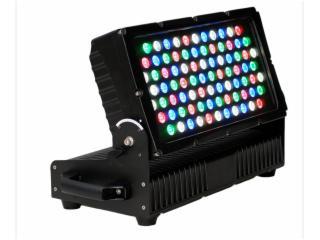 HYP001A-LED 舞台洗光灯