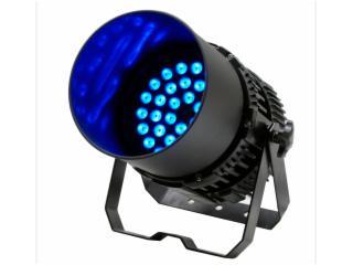 HYB003B-LED 三合一影視聚光燈