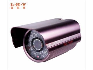 NO-8805-红外防水摄像机