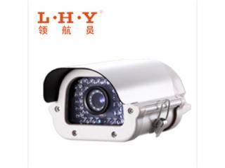 NO-8816-红外夜视摄像机