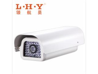 NO-8818-红外监控摄像机