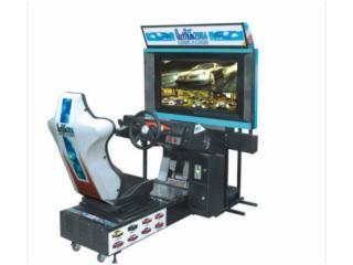FST50P-GM02-等离子显示器(PDP)游戏专用显示嵌入机