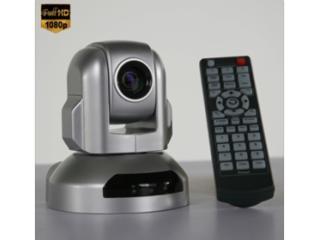 TC-200V-高清会议摄像机
