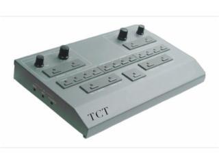 TC-800TM-译员机