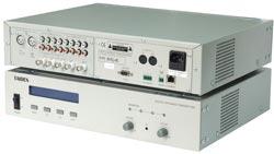 HCS-5100MA/04