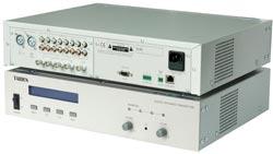 数字红外发射主HCS-5100MC